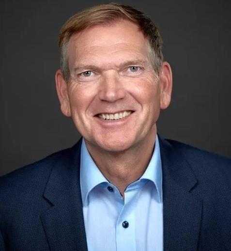 Joep Peters