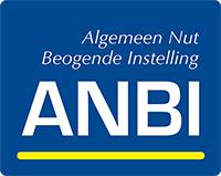 Stichting Veilig Onderwijs heeft de ANBI-status